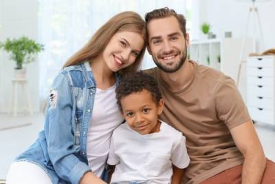 Family Law Practice