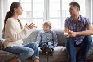 How to Decrease Divorce Conflict for Your Children - Gemma V  Reyes
