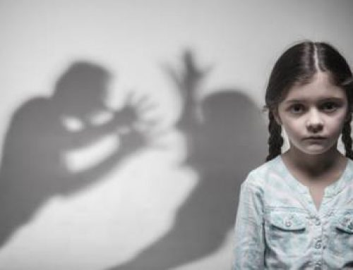 Domestic Violence and Non-Citizens' Rights